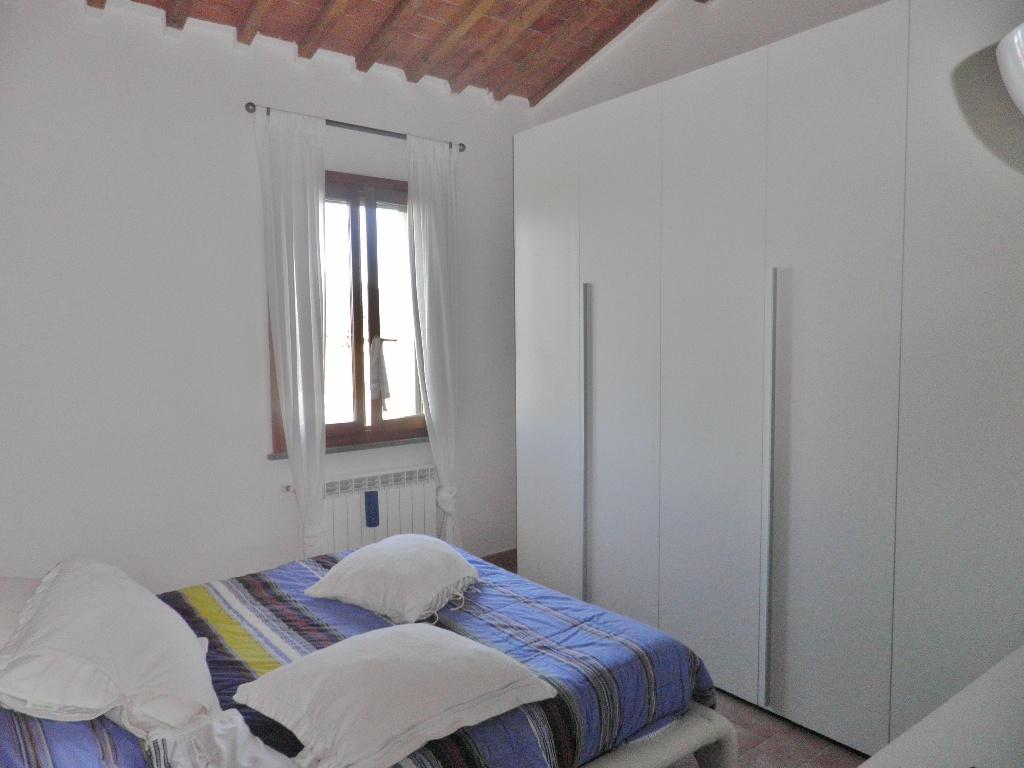Appartamento in vendita, rif. S558