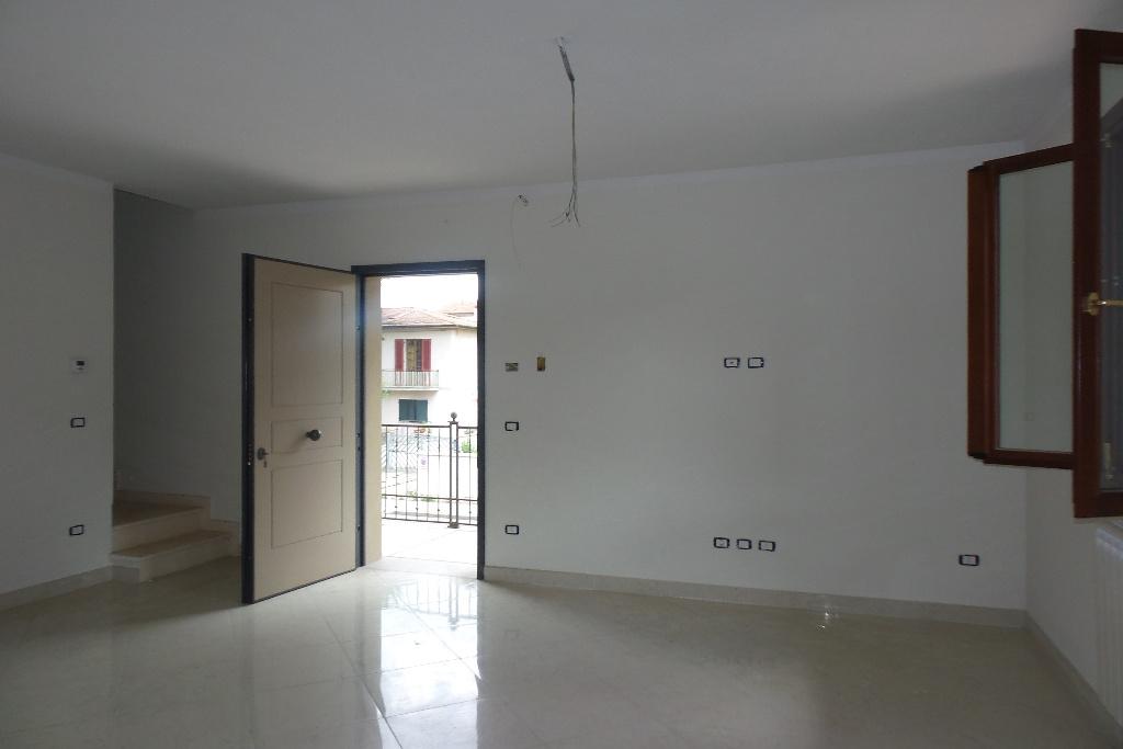 Terratetto in affitto residenziale a Empoli (FI)