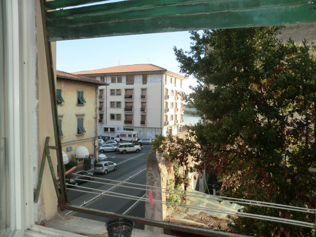Appartamento in vendita, rif. 379B
