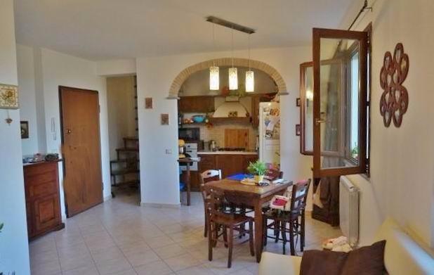 Appartamento in vendita, rif. S192