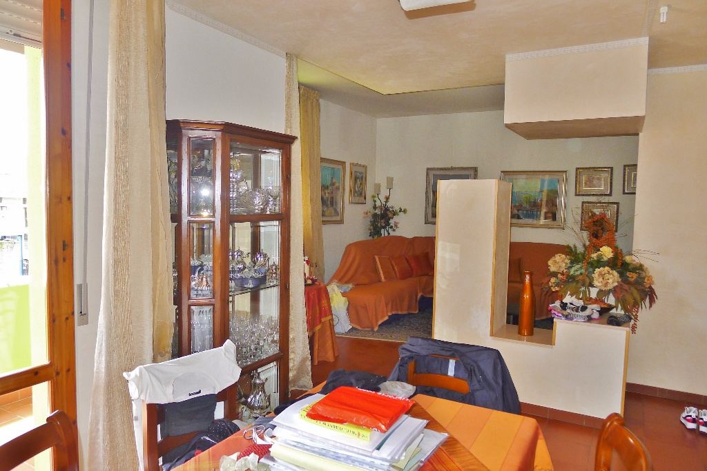 Apartment for sale, ref. S452