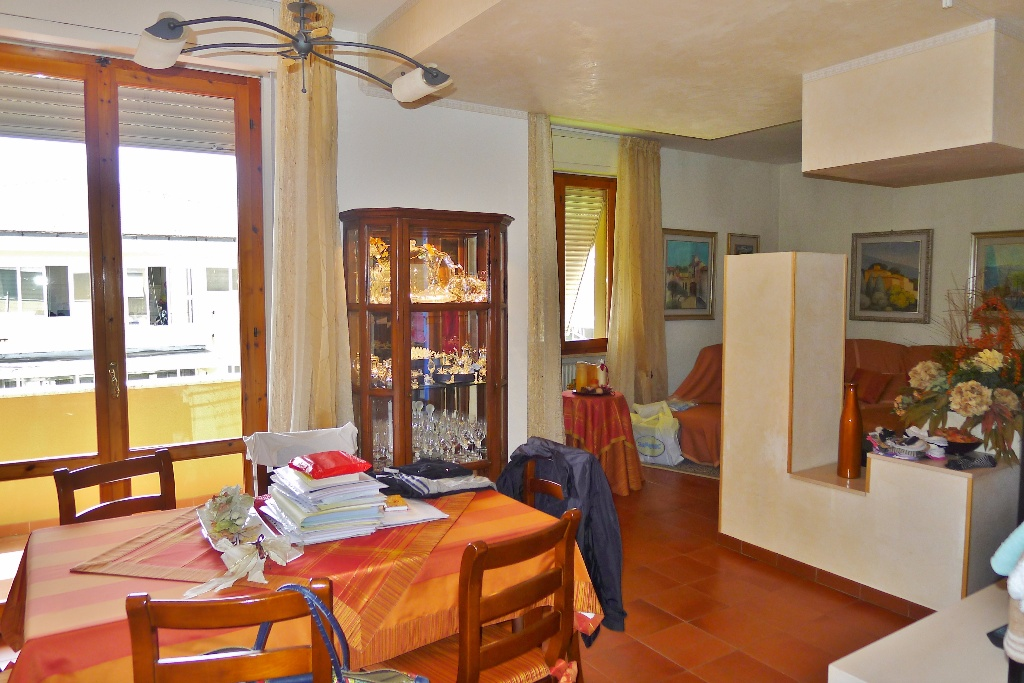 Apartment for sale, ref. S197