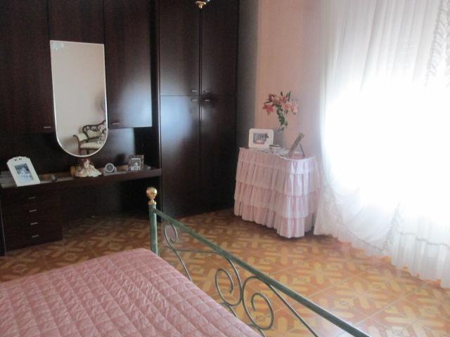Villa singola in vendita, rif. 410B