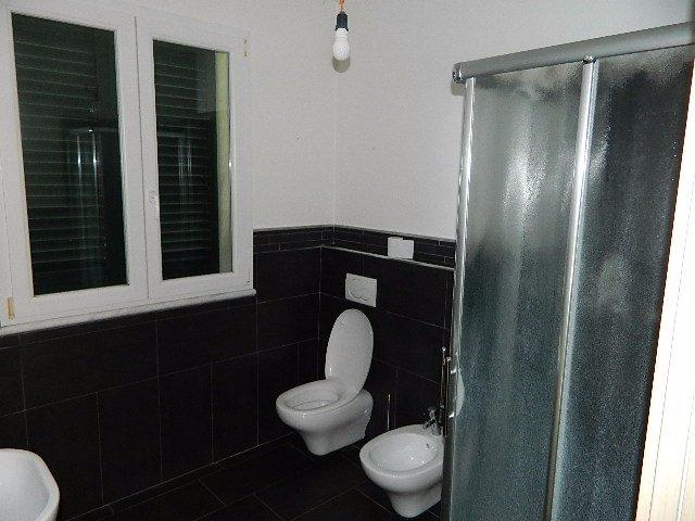 Casa singola in affitto, rif. 105643-1