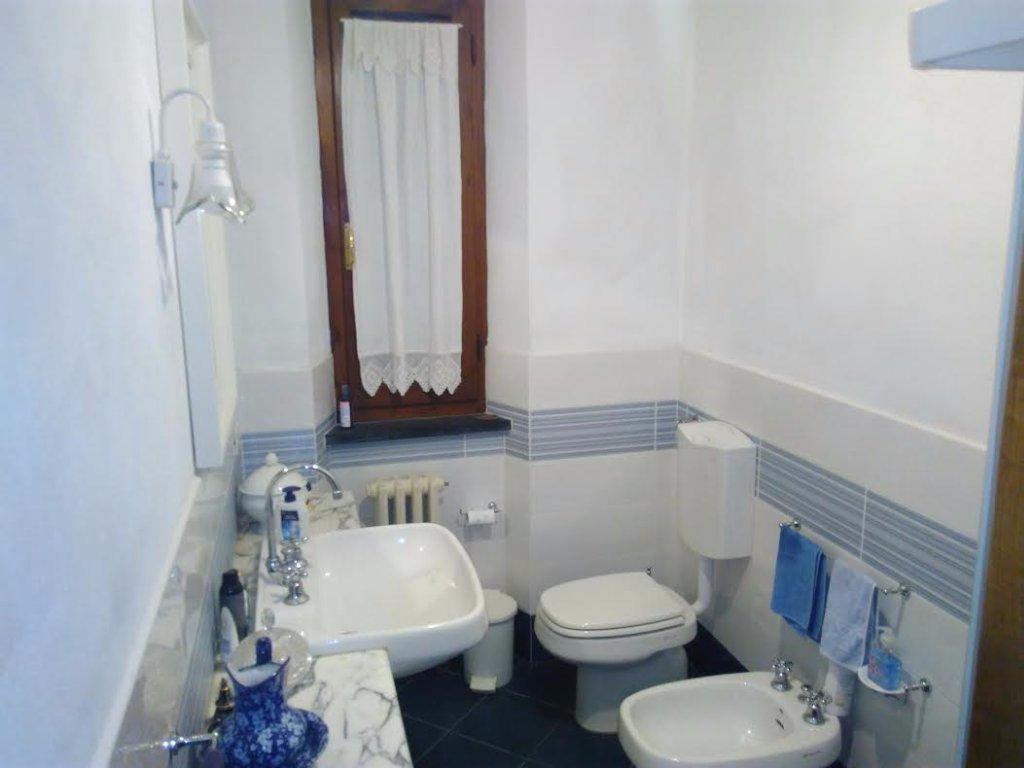 Appartamento in vendita, rif. 105652