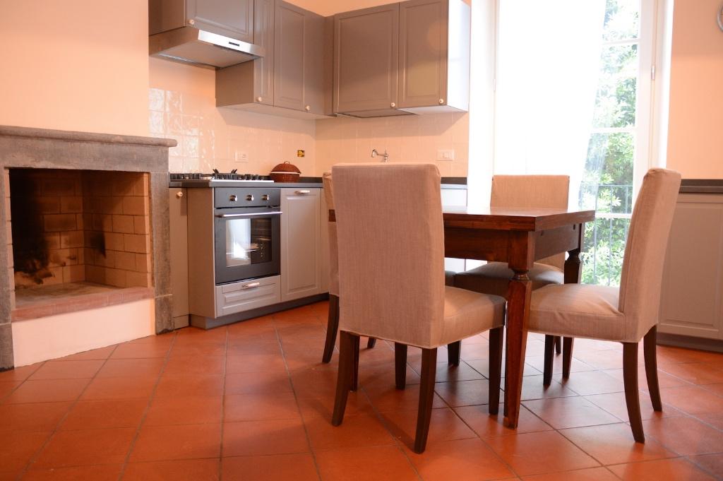 Appartamento in affitto, rif. LOG-20