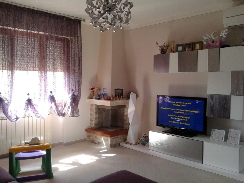 Appartamento in vendita a Cantagrillo, Serravalle Pistoiese (PT)