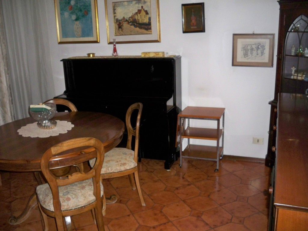 Appartamento in vendita, rif. 380/B