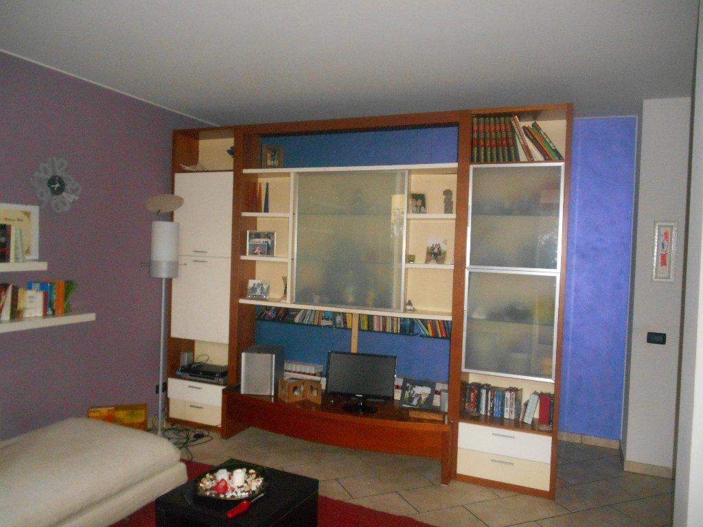 Appartamento in vendita, rif. b423