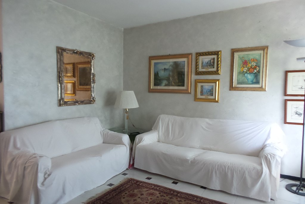 Appartamento in affitto a Empoli, 5 locali, prezzo € 750 | CambioCasa.it