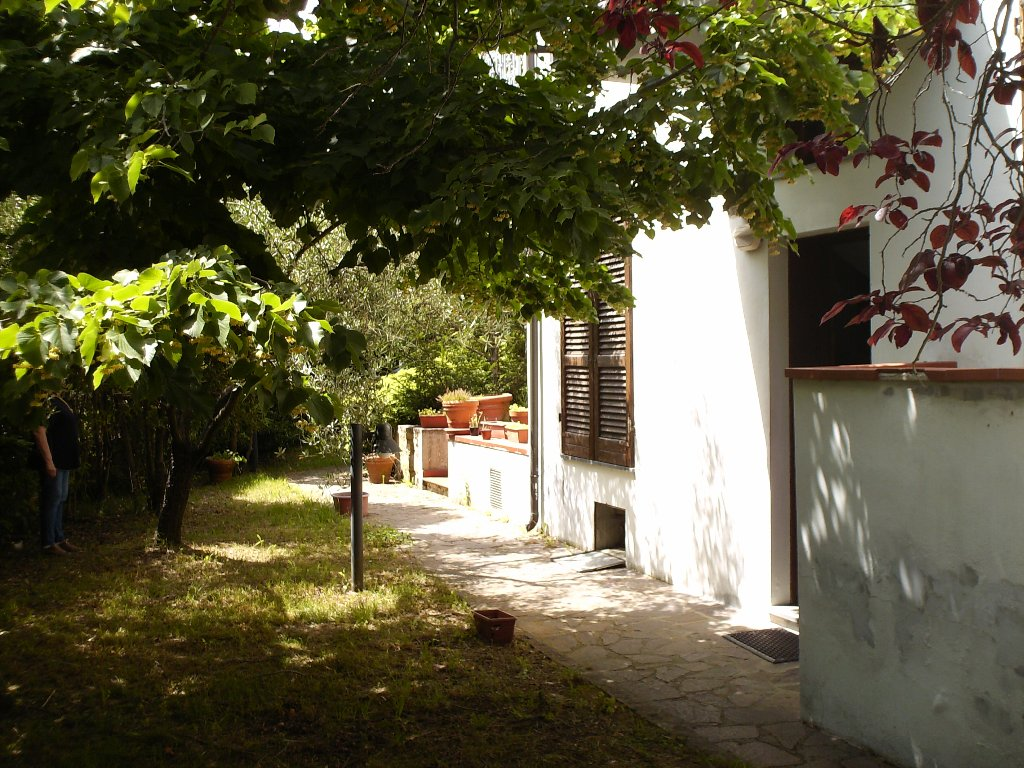 Villa singola in vendita, rif. X202c
