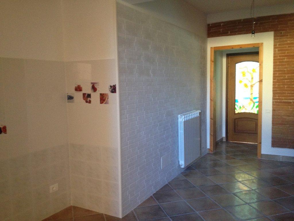 Terratetto in vendita, rif. 762A