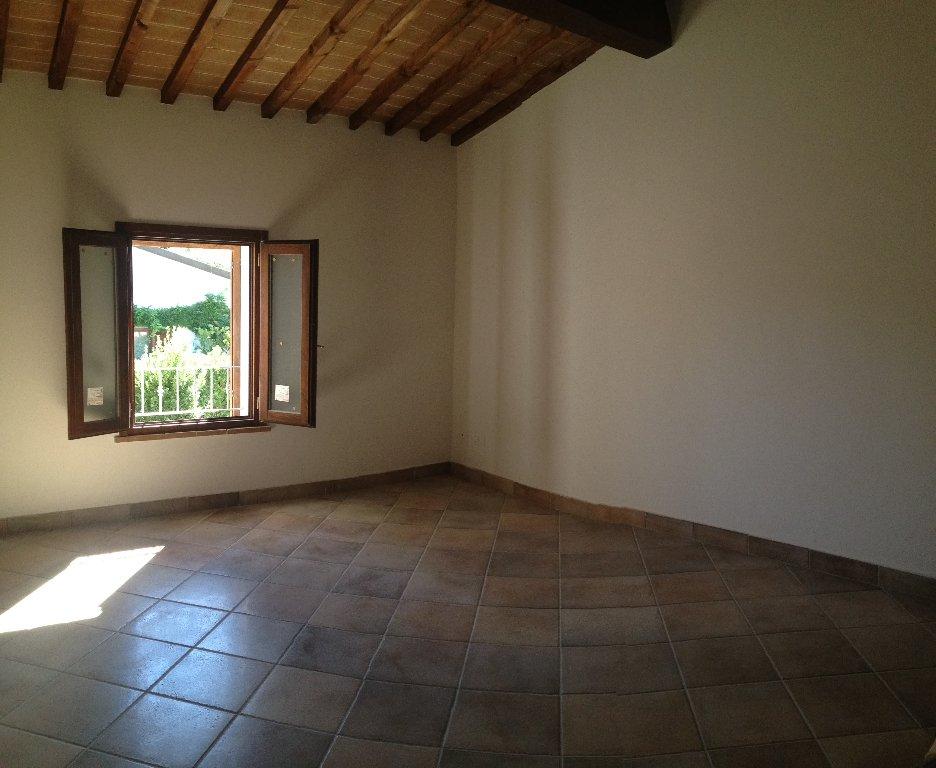 Terratetto in vendita a Campo, San Giuliano Terme (PI)