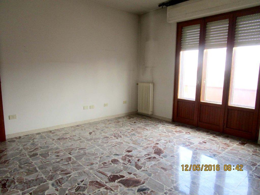 Appartamento in vendita, rif. 8468