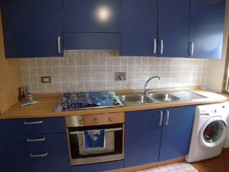 Appartamento in vendita, rif. CV-270-16
