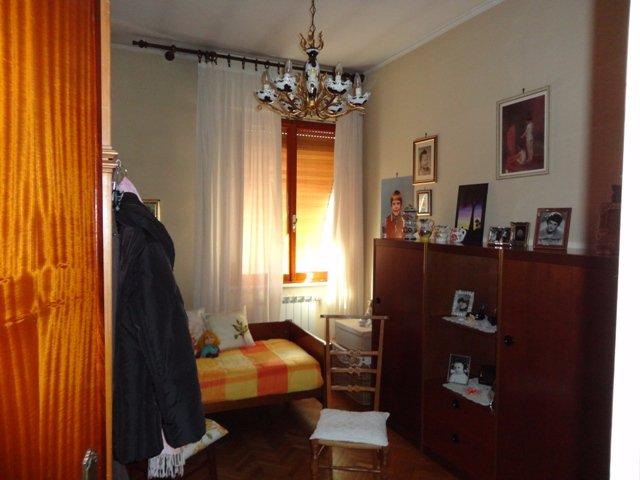 Foto 8/10 per rif. 200621