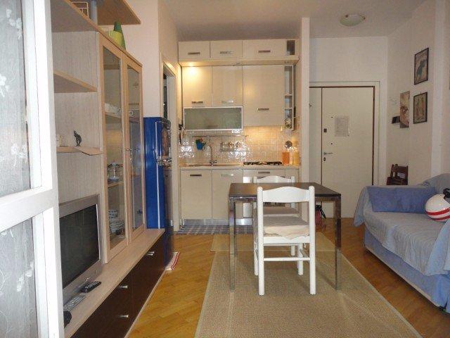 Appartamento in affitto a Carrara, 2 locali, Trattative riservate   CambioCasa.it