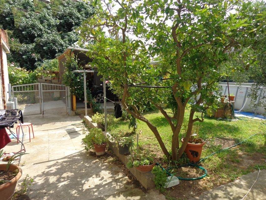Terratetto in vendita a Vicopisano (PI)