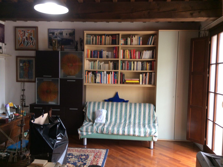 Appartamento in vendita, rif. S546