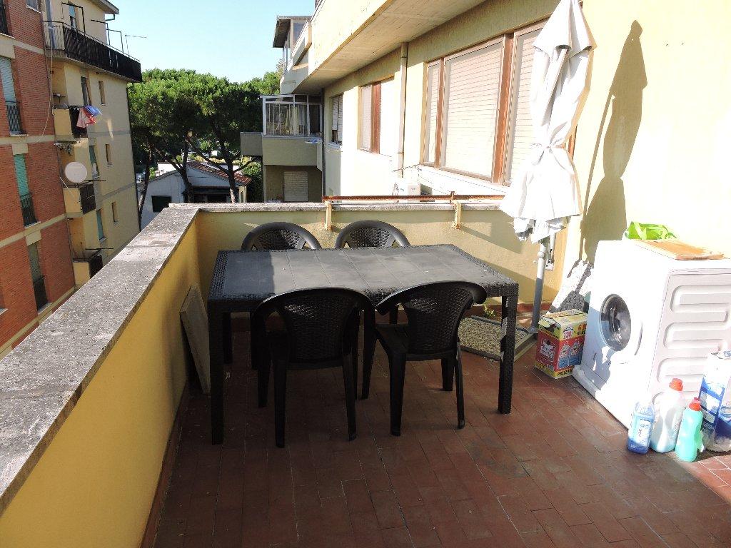 Appartamento in affitto, rif. a39/21
