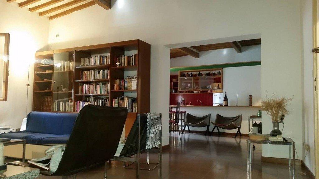 Appartamento in vendita a Vicopisano, 5 locali, prezzo € 245.000   PortaleAgenzieImmobiliari.it