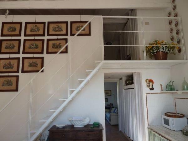 Appartamento in vendita, rif. V318