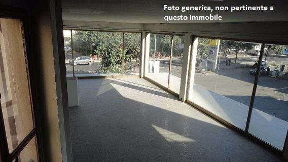 Locale comm.le/Fondo in locazione a Pontedera (PI)