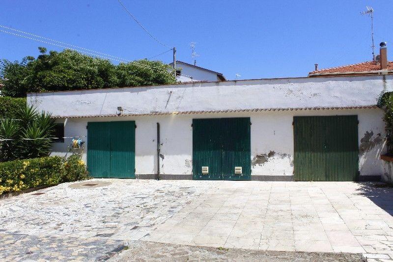 Appartamento in vendita, rif. V1196