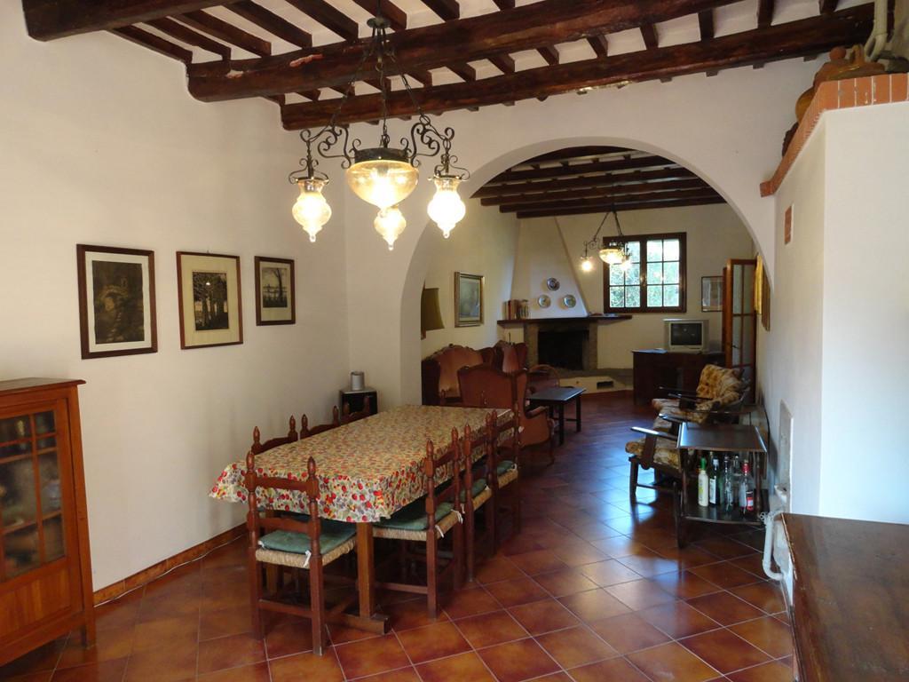 Single-family house for sale in Casciana Terme Lari (PI)