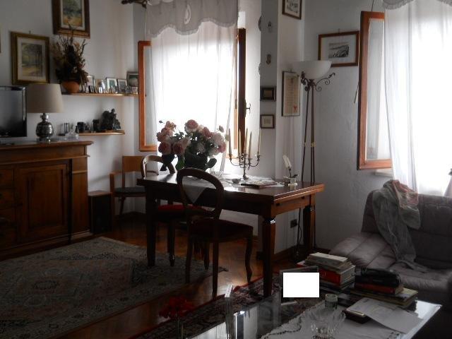 Foto 3/23 per rif. CAS012A