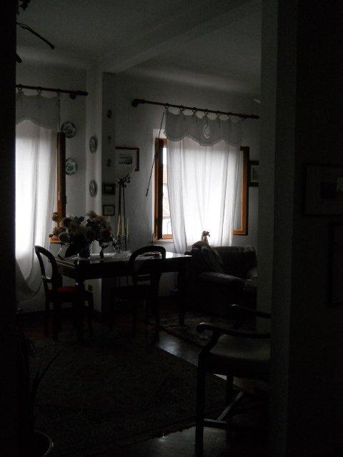 Foto 4/23 per rif. CAS012A