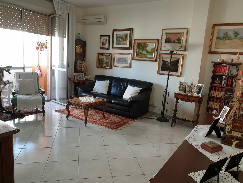 Appartamento in vendita, rif. Mi337