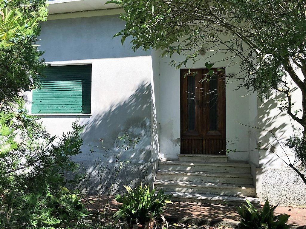 Soluzione Indipendente in vendita a Pisa, 4 locali, prezzo € 210.000   CambioCasa.it