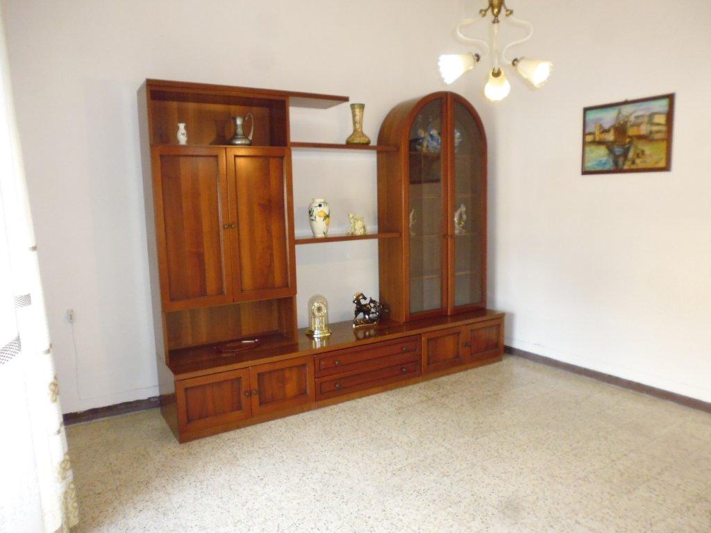Appartamento in affitto a Buti, 3 locali, prezzo € 450 | CambioCasa.it