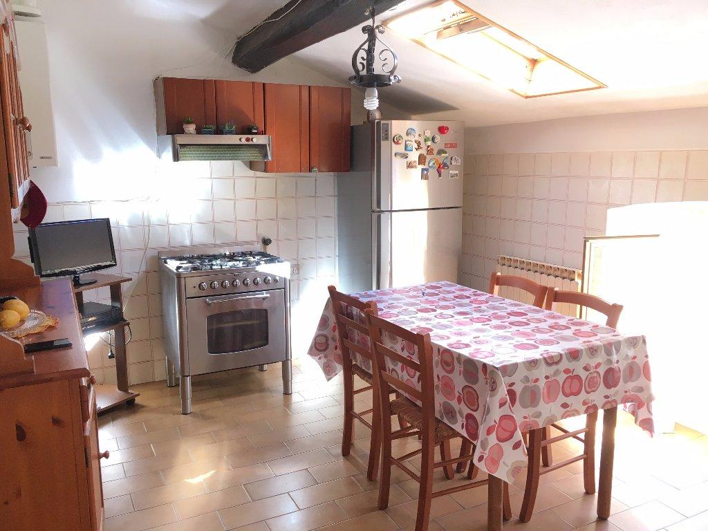 Appartamento in vendita, rif. A774