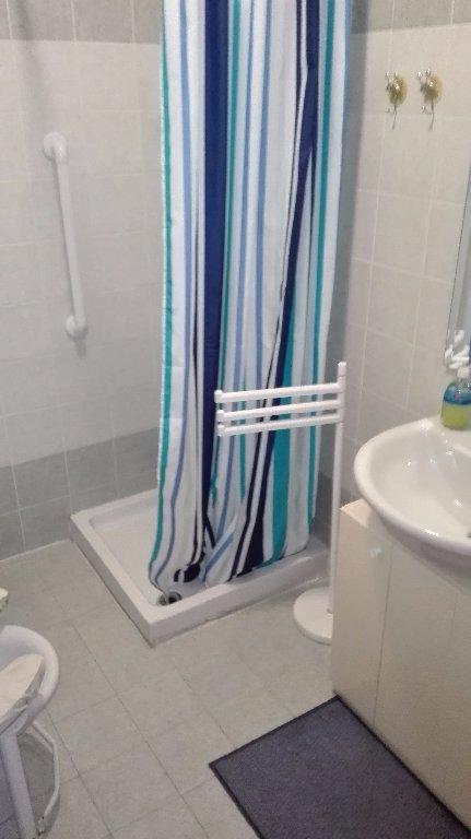Appartamento in vendita - La Gabella, Calci