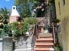Appartamento in vendita a Calci, 4 locali, prezzo € 168.000 | PortaleAgenzieImmobiliari.it