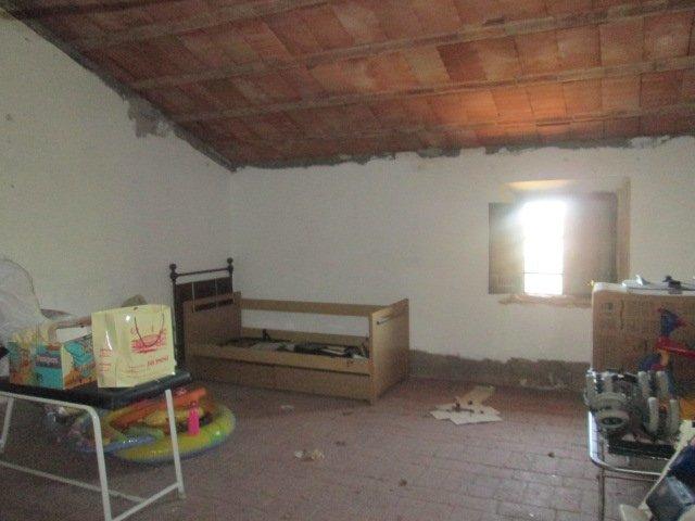 Colonica/casale in vendita, rif. 953
