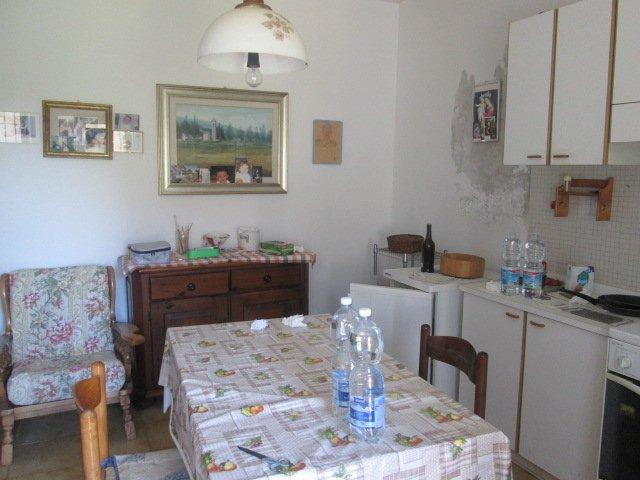 Colonica in Vendita, rif. 953