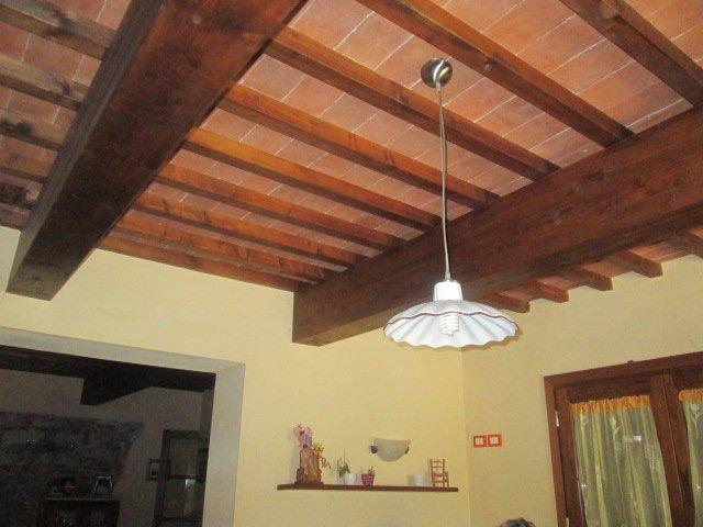 Villa singola in vendita, rif. 411B