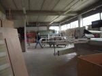 Capannone artigianale in vendita - Caprona, Vicopisano
