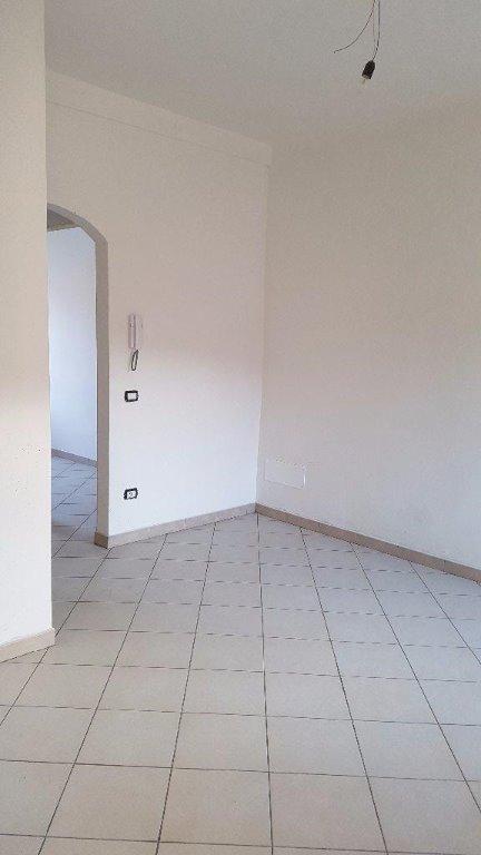 Appartamento in vendita a Calci, 3 locali, prezzo € 120.000 | CambioCasa.it