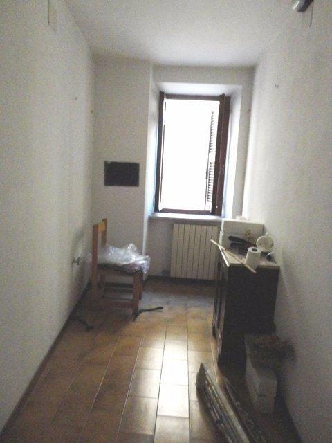 Foto 7/10 per rif. 200641