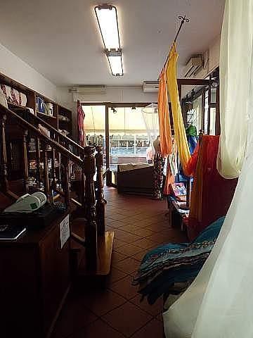 Locale comm.le/Fondo in affitto - Viareggio