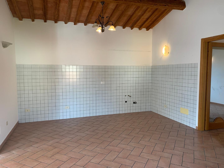 Duplex in vendita a Arena Metato, San Giuliano Terme (PI)