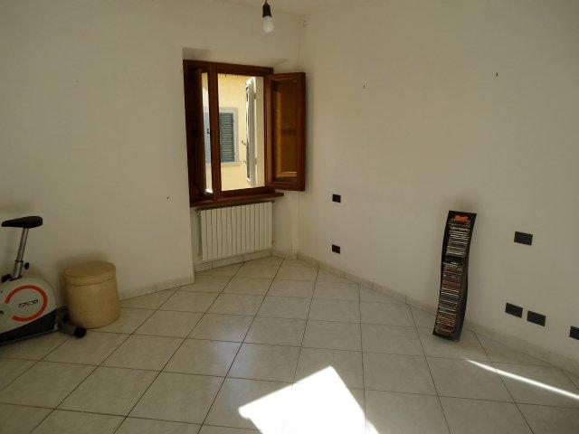 Appartamento in vendita, rif. SB460rb