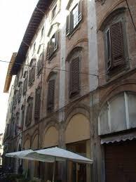 Negozio / Locale in affitto a Pisa, 1 locali, prezzo € 600 | Cambio Casa.it