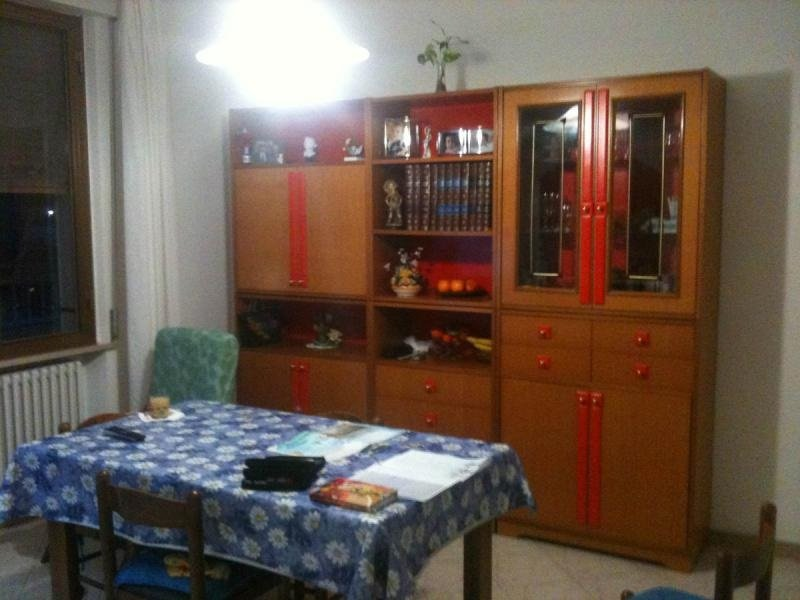 Appartamento in vendita a Cascina, 5 locali, prezzo € 190.000 | CambioCasa.it