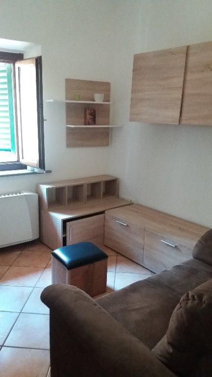 Appartamento in affitto a Empoli, 2 locali, prezzo € 550 | CambioCasa.it