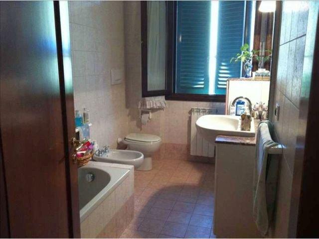 Appartamento in vendita, rif. SB947rb